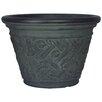 Planters Online Laurel Round Pot Planter