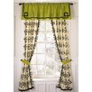 Harlow Window Valance