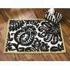 Harlow Rectangle Rug