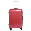 "<strong>Arrowhead 24"" Hardsided Spinner Suitcase</strong> by Lojel"