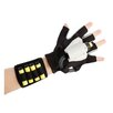NXT Generation Spider Glove