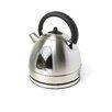 Cuisinart 1.8-qt. Cordless Electric Tea Kettle