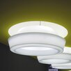 Slide Design Ufo 6 Light Pendant