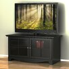 "<strong>Nexera</strong> Pinnacle 49"" TV Stand"