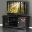<strong>Nexera</strong> Pinnacle 56'' HEC TV Stand