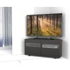 "<strong>Nuance 48"" TV Stand</strong> by Nexera"