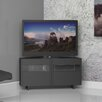 "<strong>Vision 48"" Corner TV Stand</strong> by Nexera"