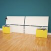 <strong>Taxi Panel Headboard</strong> by Nexera