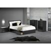 <strong>Nexera</strong> Avenue Reversible Bedroom Collection