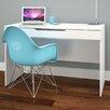 Nexera Arobas Computer Desk