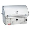Bull Outdoor Products Bison Charcoal Grill Head