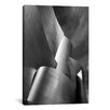 iCanvas Architectural Art Photographic Print on Canvas