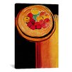 iCanvasArt 'Apples' by Henri Matisse Painting Print on Canvas