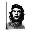 iCanvas 'Che Guevara' by Alberto Diaz Gutierrez Photographic Print on Canvas