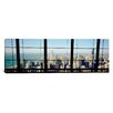 iCanvas Panoramic Chicago, Illinois Photographic Print on Canvas