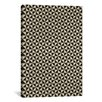 iCanvas Modern Art Pattern Graphic Art on Canvas