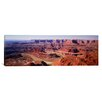 iCanvas Canyonlands National Park, Utah Photographic Print on Canvas