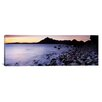 iCanvas Panoramic Elgol Beach, Isle of Skye, Scotland Photographic Print on Canvas