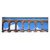 iCanvas Panoramic 'Roman Aqueduct, Segovia, Spain' Photographic Print on Canvas