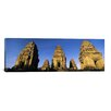 iCanvas Panoramic Pre Rup, Angkor, Cambodia Photographic Print on Canvas