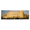 iCanvas Panoramic Old Comiskey Park, Chicago, Cook County, Illinois Photographic Print on Canvas