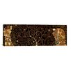 iCanvas 'The Tree of Life II' by Gustav Klimt Painting Print on Canvas
