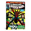 iCanvas Marvel Comics Book Spider-Man Issue Cover #135 Graphic Art on Canvas
