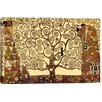 iCanvas The Tree of Life by Gustav Klimt Painting Print on Canvas