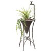 Cape Craftsmen Sink Planter