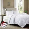 Comfort Classics Meridian 300 Thread Count Down Alternative Comforter