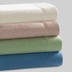 <strong>Premier Comfort</strong> Micro Fleece Polyester Sheet Set