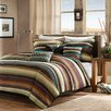 <strong>Premier Comfort</strong> Madison Park Yosemite 6 Piece Quilted Coverlet Set