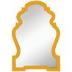 <strong>Cooper Classics</strong> Faith Wall Mirror