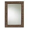 "Joliet 44.75"" High Mirror"