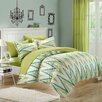 Chic Home Selina 7 Piece Duvet Cover Set
