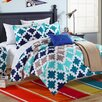 Chic Home Byte Comforter Set