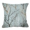 <strong>Lifestyle Covers</strong> Branches Decorative Toss Pillow