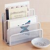 <strong>Letter Holder</strong> by Design Ideas