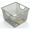 Design Ideas Small Storage Bin
