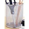 Design Ideas Giant Pencil Cup