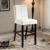 "NOYA USA Luxury 24"" Bar Stool"