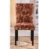 NOYA USA Classic Parsons Chair