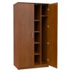 "Marco Group Inc. Mobile CaseGoods 36"" Wardrobe Cabinet"
