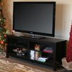 "Home Loft Concept 58"" TV Stand"