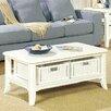 Wildon Home ® Coffee Table