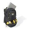 <strong>Camera Spectrum Recycled Backpack</strong> by Mountainsmith