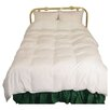 <strong>Avant Garde Langley 260 Threat Count Duvet Fill</strong> by Highland Feather