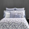 Vera Wang Scrolls Bedding Collection