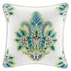 <strong>Serena Square Decorative Pillow 2</strong> by echo design