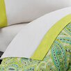 <strong>echo design</strong> Serena 230 Thread Count Sheet Set